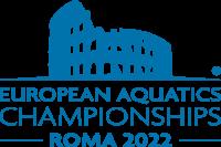 logo_roma2022